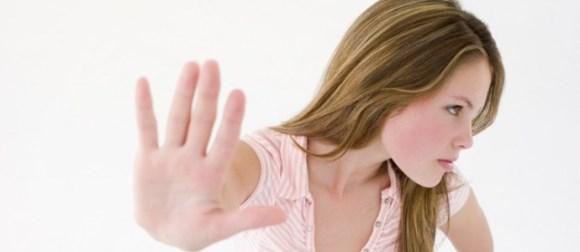 Как сохранить отношения с подростком