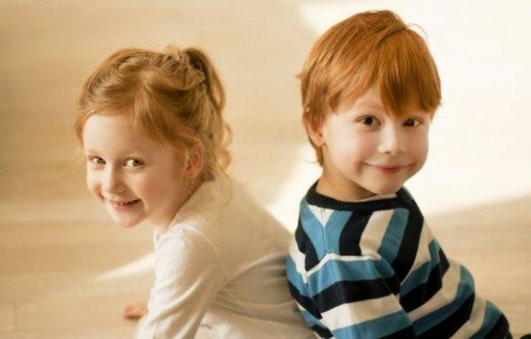 Надо ли по-разному воспитывать девочек и мальчиков?