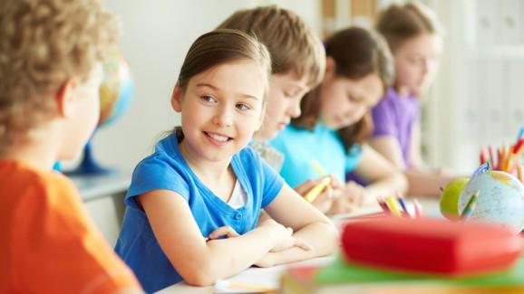 Полезные речевые шаблоны для детей