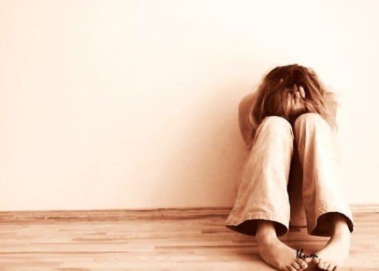 Несчастная любовь у подростка. Как помочь пережить?