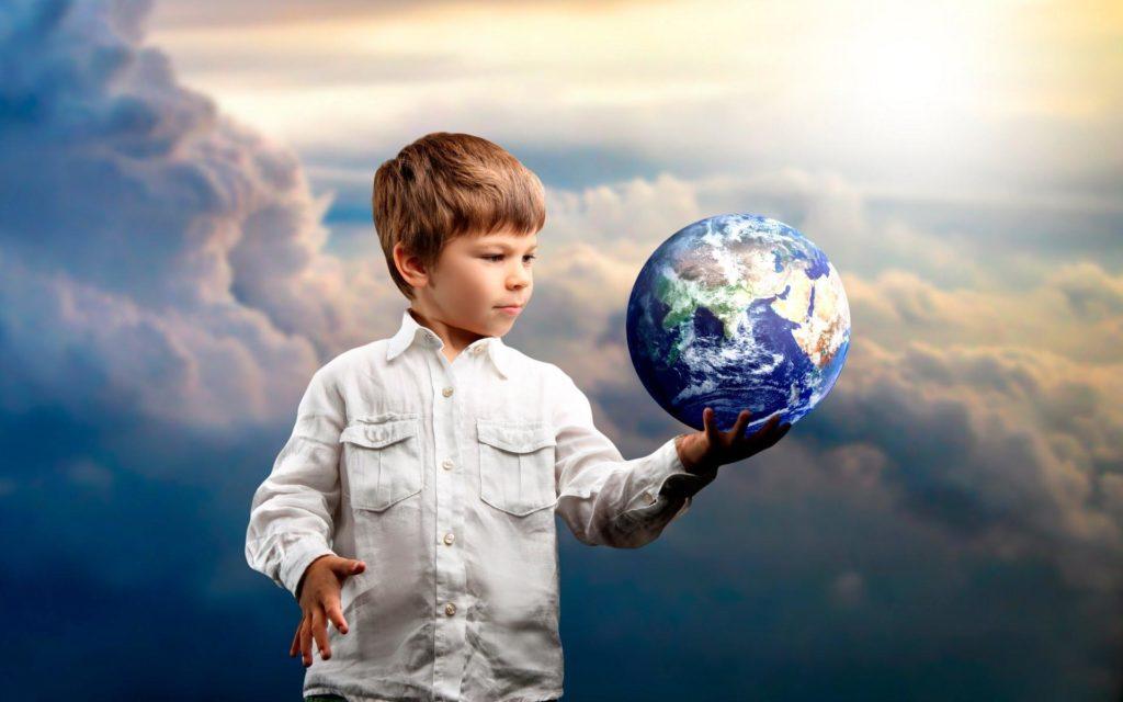 Поможем стать ребенку успешным
